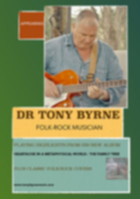 TONY BYRNE POSTER 2-page-001.jpg