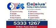 Celsius Heating and Cooling.jpg