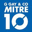 G gay Mitre 10.jpg