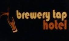 brewery tap hotel.jpg