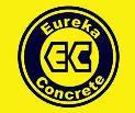 Eureka Concrete.jpg