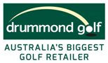 Drummond Golf Ballarat.jpg