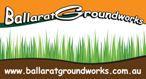 Groundworks.jpg