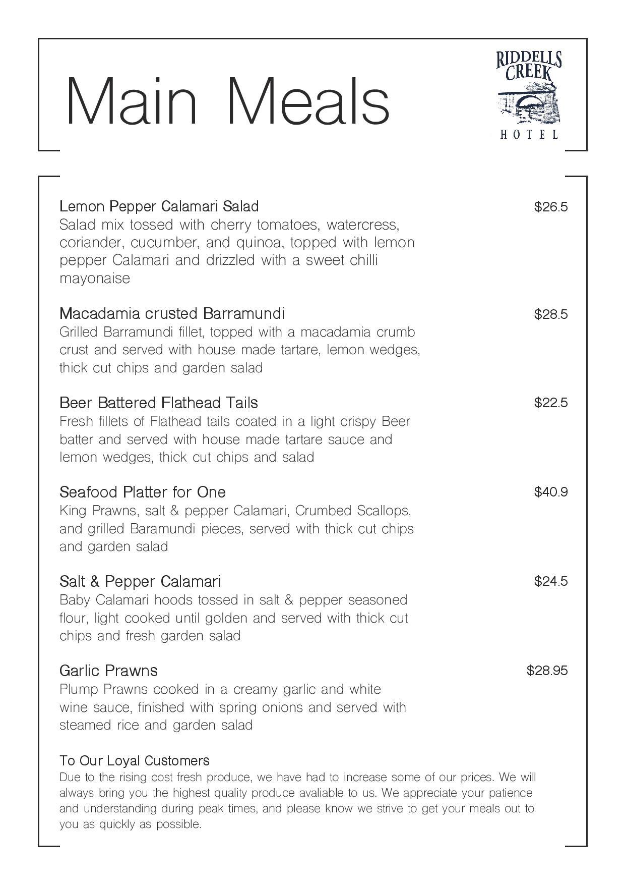 Pub Menu-page-004