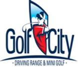 golf city logo.jpg.png