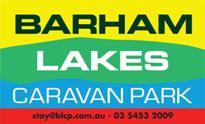 barham lakes caravan park.jpg