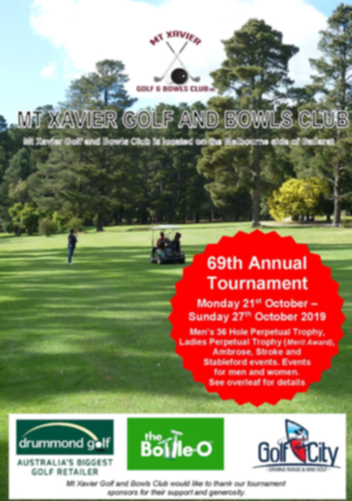 Tournament Flyer 2019-page-001.jpg