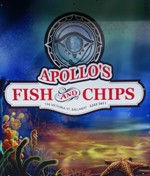 Apollo Fish and Chips.jpg