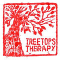Treetops stamp.jpg