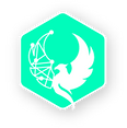 PIL FLOW KINNECTORZ ICONS-06.png