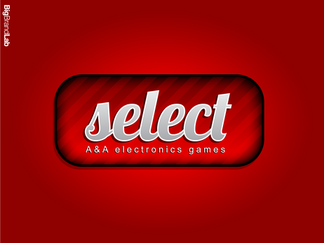 AIA_logo-05.png