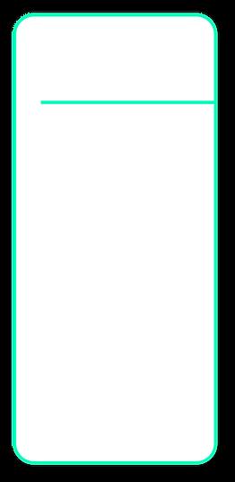 PIL SERVICES-03.png
