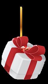 Pagina Web Navidad Apolo 2020-06.png