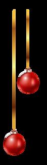 Pagina Web Navidad Apolo 2020-03.png