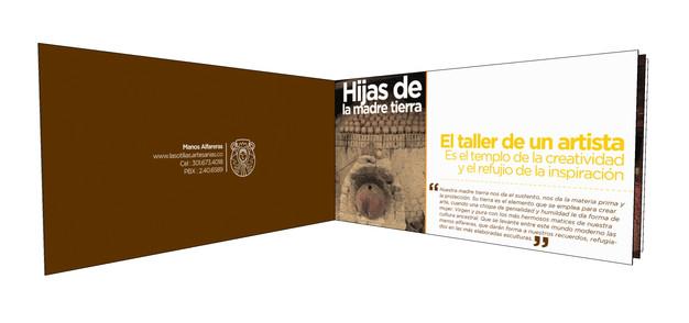 Brochure_Montaje3.jpg