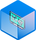 PIL DIGITAL COURSES REVU BLUEBEAM-06.png