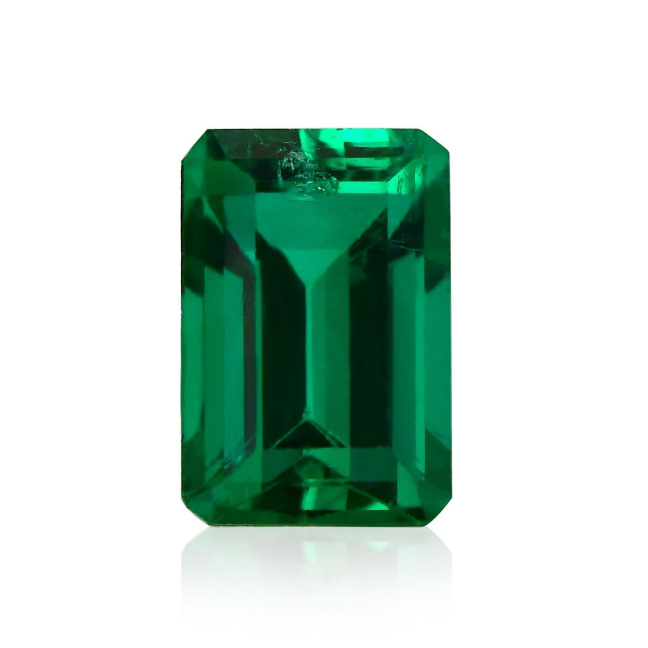gemstone-304334-emerald-emerald-green-37