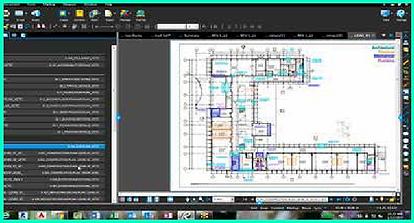 PIL DIGITAL COURSES MAIN V1-09.png