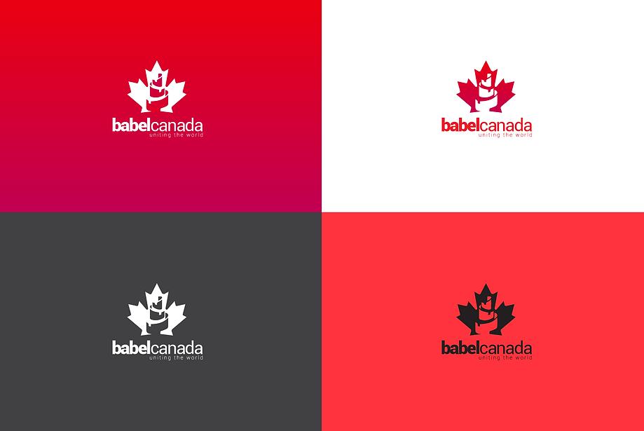 Babel logo proposals-02.png