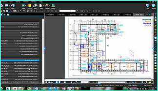 PIL DIGITAL COURSES REVU BLUEBEAM-21.png