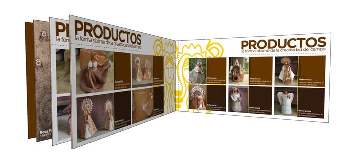 Brochure_Montaje6.jpg