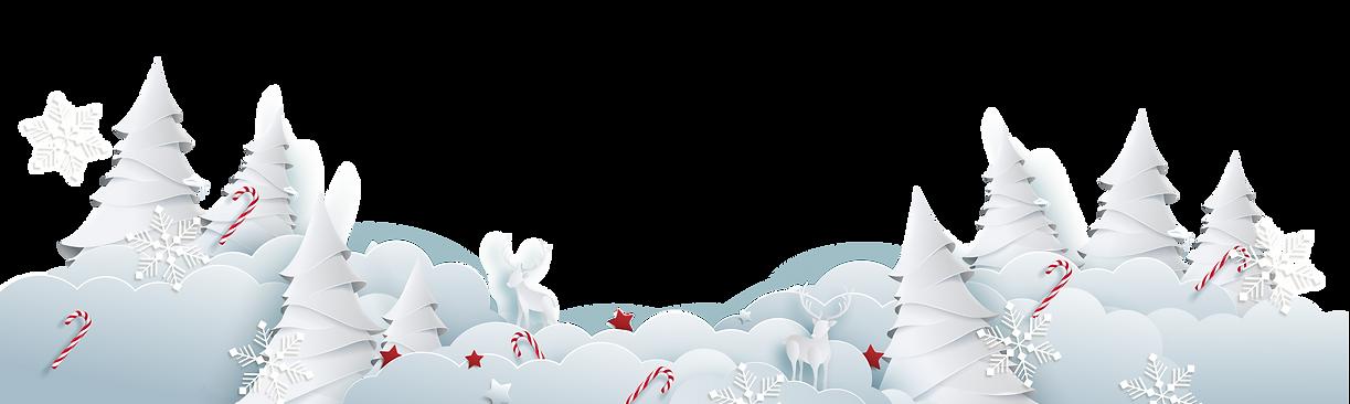 Pagina Web Navidad Apolo 2020-01.png