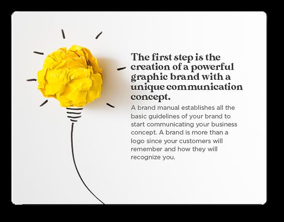 Sami Branding & Website Quotation-10.png