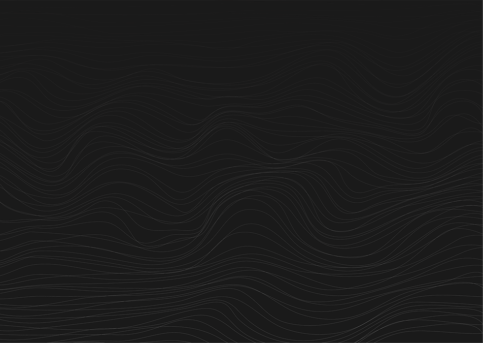 Phoenix Innovation Lab (Graphic Concept)