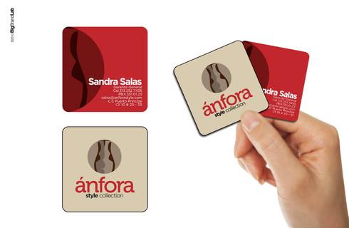 Anfora_Propuesta_LogoCS4_CV-07.jpg