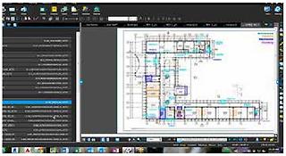 PIL DIGITAL COURSES REVU BLUEBEAM-29.png