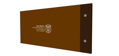 Brochure_Montaje2.jpg