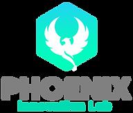 PIL main logo-04.png
