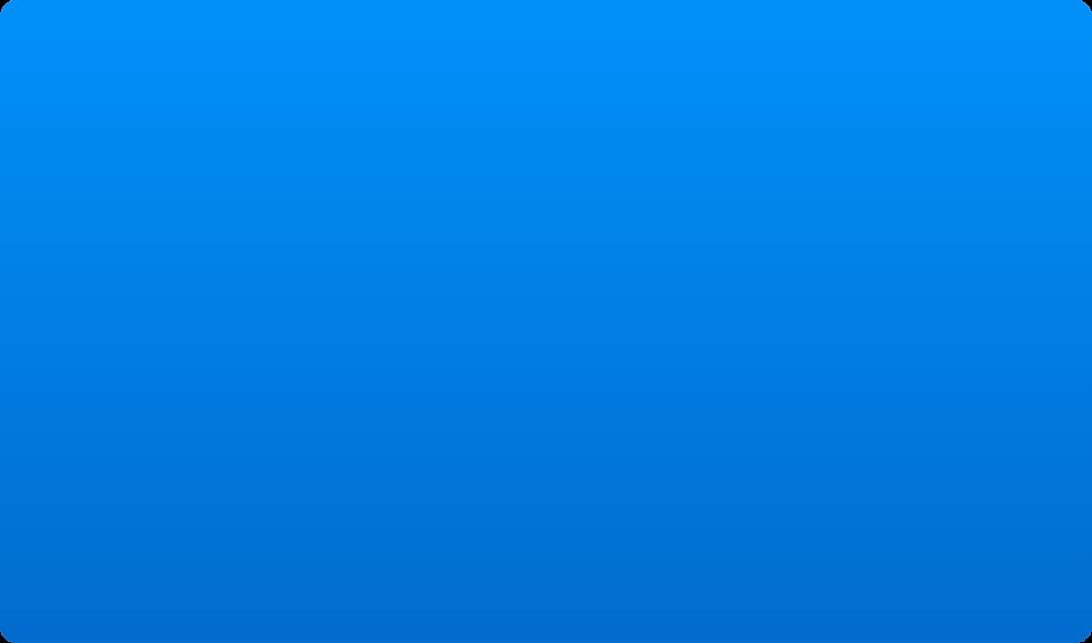 PIL DIGITAL COURSES REVU BLUEBEAM-07.png