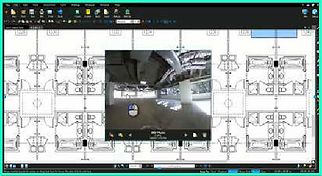 PIL DIGITAL COURSES REVU BLUEBEAM-24.png