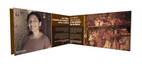 Brochure_Montaje4.jpg