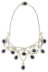 necklace3 .png