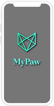 MY PAW SARIAS PACK-02.png