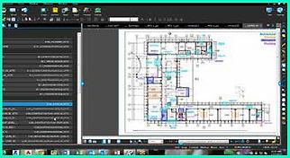 PIL DIGITAL COURSES REVU BLUEBEAM-16.png