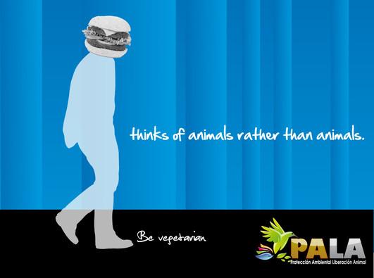be vegetarian.jpg