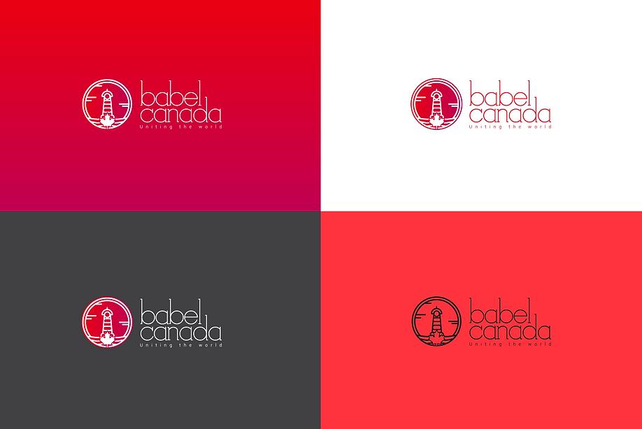 Babel logo proposals-04.png