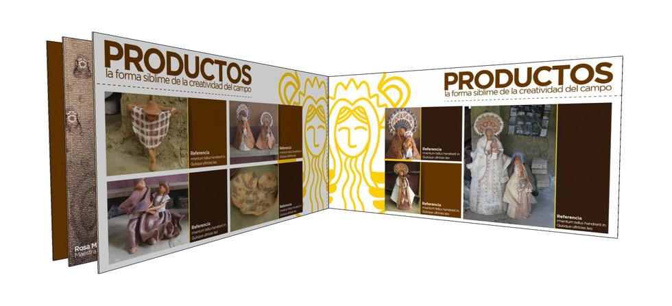 Brochure_Montaje5.jpg