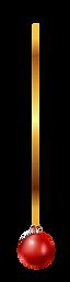 Pagina Web Navidad Apolo 2020-02.png