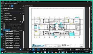 PIL DIGITAL COURSES REVU BLUEBEAM-22.png