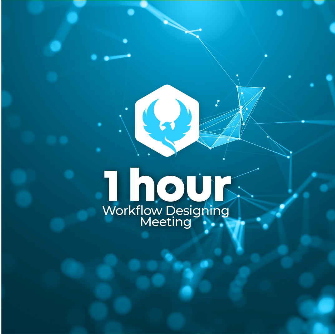 Workflow Design Meeting