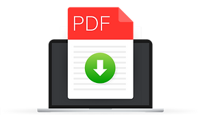 Postmark - Lading Page Proposal-13.png