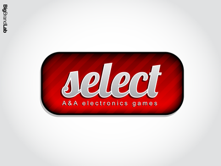 AIA_logo-06.png