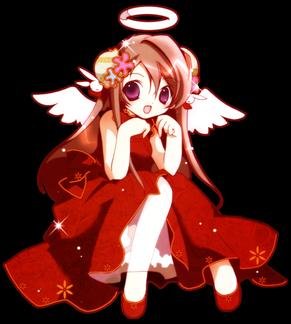 angel rojo.png