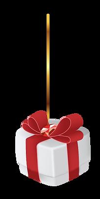 Pagina Web Navidad Apolo 2020-04.png