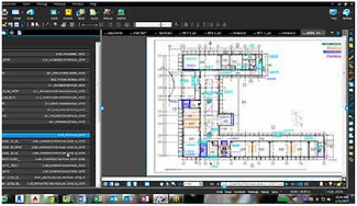 PIL DIGITAL COURSES REVU BLUEBEAM-19.png