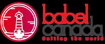 Babel logo proposals-05.png